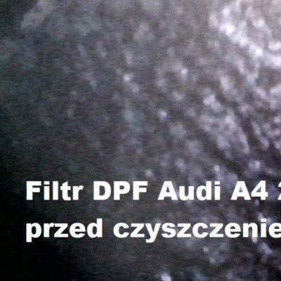 czyszczenie-filtrow-02