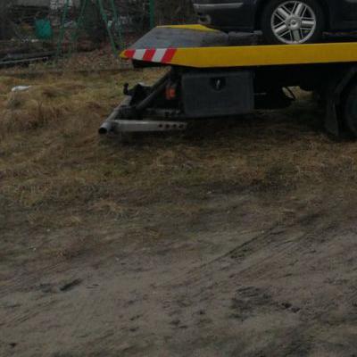 mechanika-pojazdowa-02