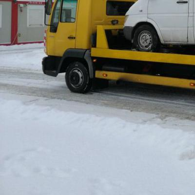 mechanika-pojazdowa-03