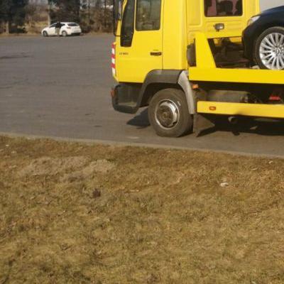 mechanika-pojazdowa-05
