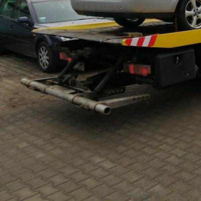 mechanika-pojazdowa-06