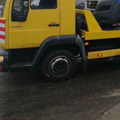 mechanika-pojazdowa-08