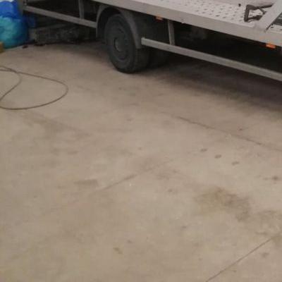 mechanika-pojazdowa-14