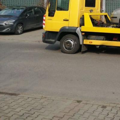mechanika-pojazdowa-15