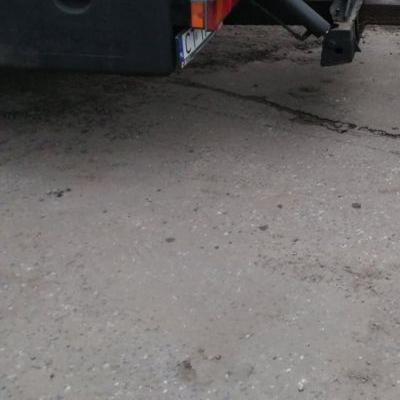 mechanika-pojazdowa-19