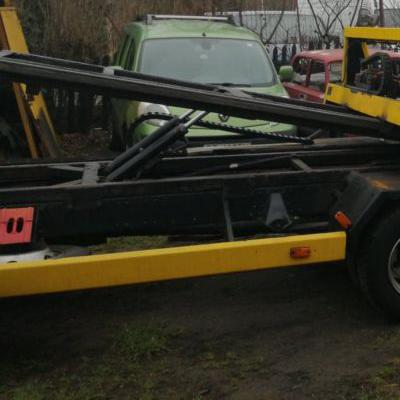 mechanika-pojazdowa-20