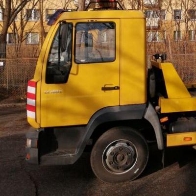 mechanika-pojazdowa-22