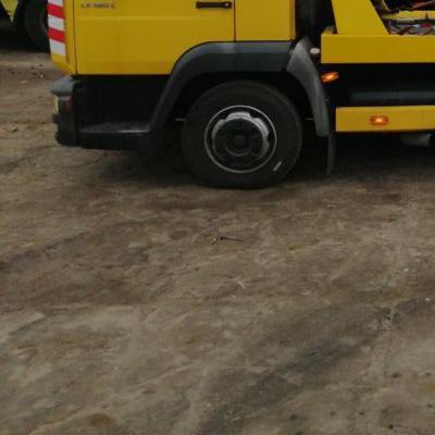 mechanika-pojazdowa-23