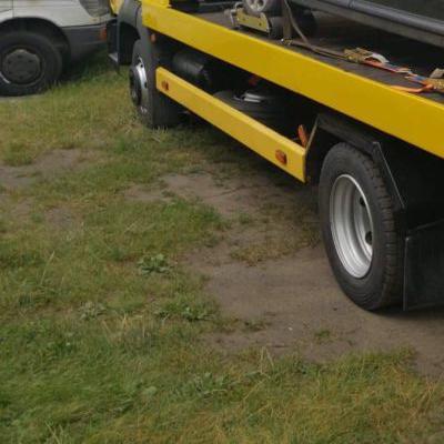 mechanika-pojazdowa-25