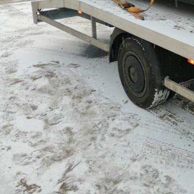 mechanika-pojazdowa-26