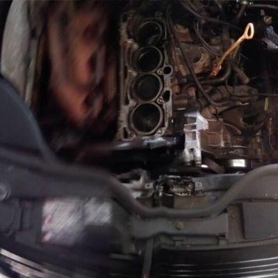 mechanika-pojazdowa-28
